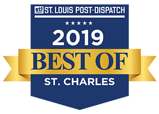 Best of St. Charles 2019
