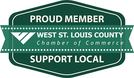West St. Louis County Chamber of Commerce